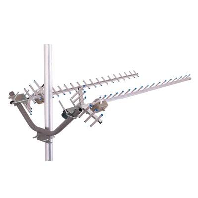 Комплекс ENERGY антенна MIMO: описание, характеристики