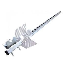 Антенна Стрела-2 (1700-2170 МГц), 21дб