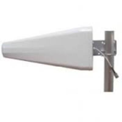 Антенна наружная направленная GSM/DCS DSFL: описание, характеристики