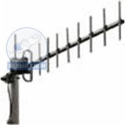 Gsm антенна внешняя GSM-900 VK-900-11: описание, характеристики
