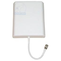 Антенна GSM/CDMA внутренняя TD-07M (направленная)