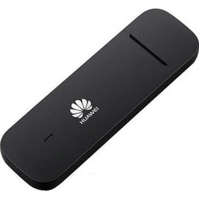 Huawei E3372h-320: описание, характеристики