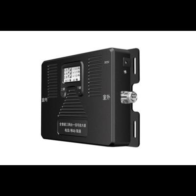 GSM репитер 900\1800 23dBm: описание, характеристики