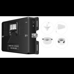 Комплект усиления связи 900\1800 23dBm