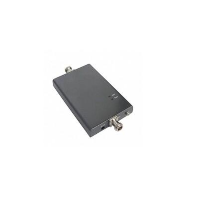GSM репитер 10G-900: описание, характеристики