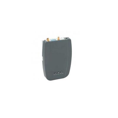 GSM репитер 10H-900-1800: описание, характеристики