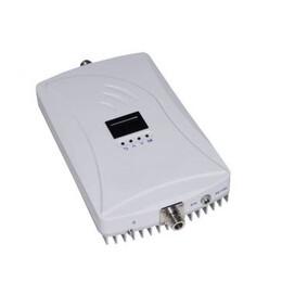 GSM репитер 23S-900