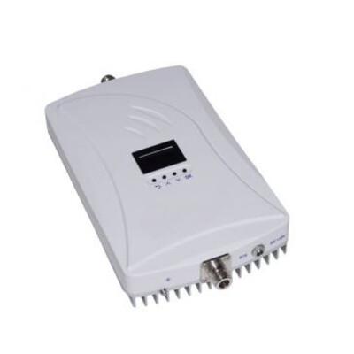 GSM репитер 23S-900: описание, характеристики