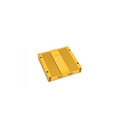 GSM репитер 27C-900-1800: описание, характеристики