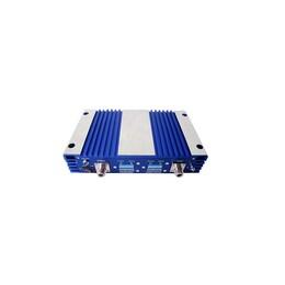 GSM репитер 27C-900