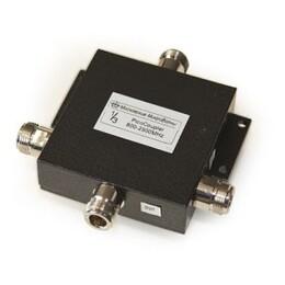 Делитель PicoCell PicoCoupler 1/3 800-2500