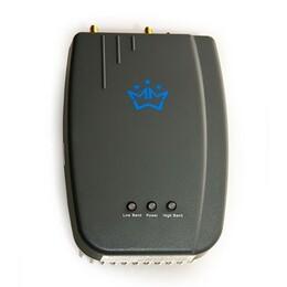 Усилитель сотового сигнала PicoCell 900/1800 SXB, Двухдиапазонный
