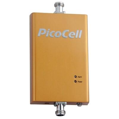 Усилитель сотового сигнала PicoCell 900 SXB: описание, характеристики