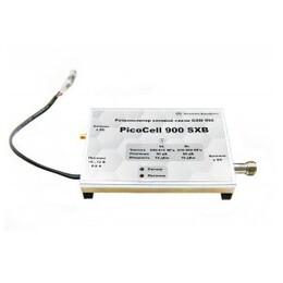 Усилитель сотового сигнала PicoCell 900 SXB-E
