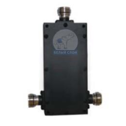 Сплиттер для сотовой связи GF-2-067