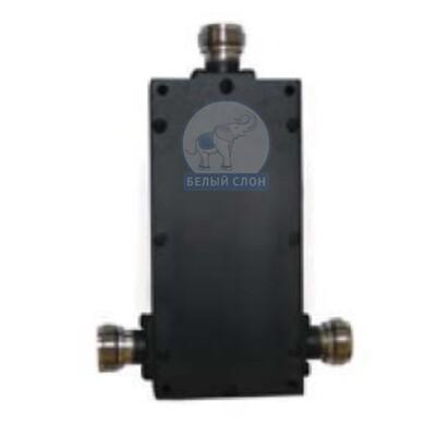 Сплиттер для сотовой связи GF-2-067: описание, характеристики