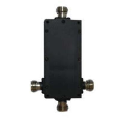 Сплиттер для сотовой связи GF-3-067: описание, характеристики