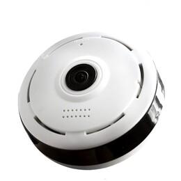 PoliceCam 3D-WiFi