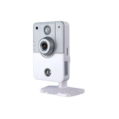 PoliceCam PC5200 Jack: описание, характеристики