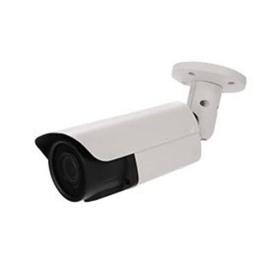 IP камера BS-C2VF2-30P: описание, характеристики