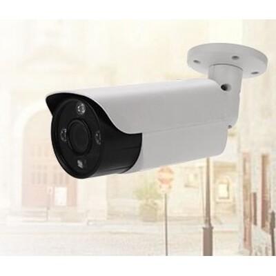 IP камера BS-C2VF6-60P: описание, характеристики