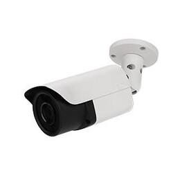 IP камера BS-C2-20H5
