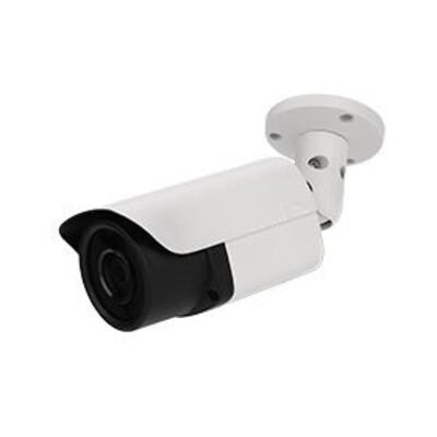 IP камера BS-C2-20H5: описание, характеристики