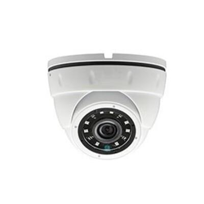 IP камера BS-K2-20H5: описание, характеристики