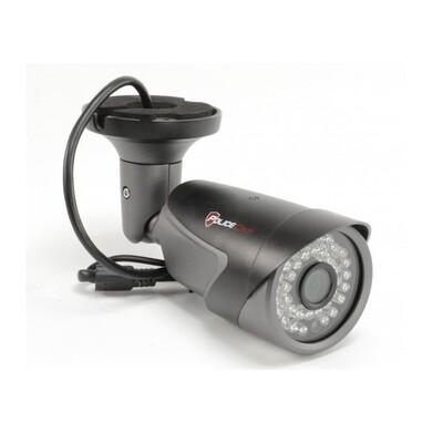 PoliceCam IPC-615 1080P: описание, характеристики