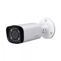 IP камера Dahua IPC-B2A20P-Z