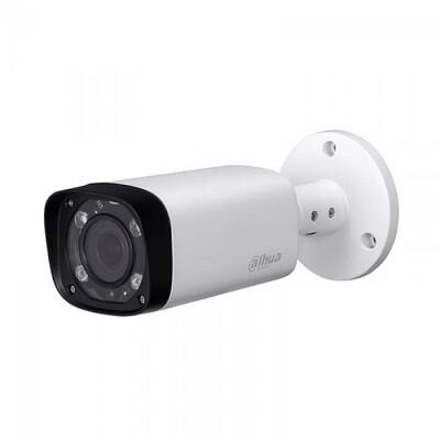 IP камера Dahua IPC-B2A20P-Z: описание, характеристики