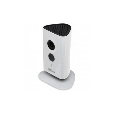 IP камера Dahua IPC-C15P: описание, характеристики