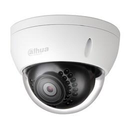 IP камера Dahua IPC-HDBW1120EP-W