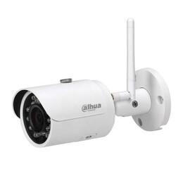 IP камера Dahua IPC-HFW1120SP-W