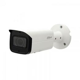 IP камера Dahua IPC-HFW4231TP-ASE