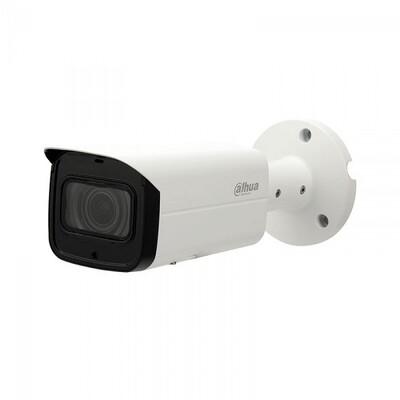 IP камера Dahua IPC-HFW4231TP-ASE: описание, характеристики