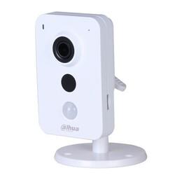 IP камера Dahua IPC-K15AP