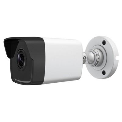 Hikvision DS-2CD1021-I: описание, характеристики