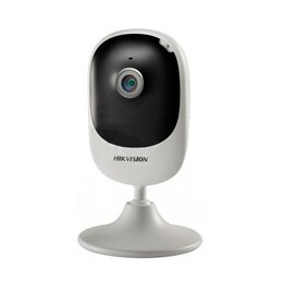 Hikvision DS-2CD1402FD-IW (2.8)