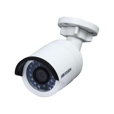Hikvision DS-2CD2020F-IW (4.0): описание, характеристики