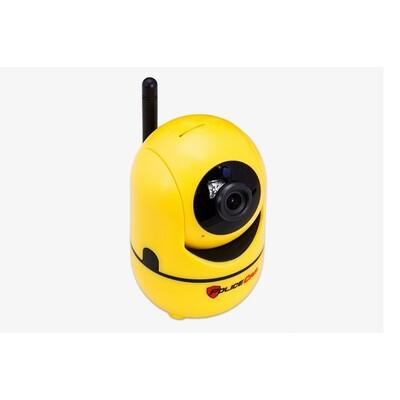 IP камера PoliceCam IPC-4026L: описание, характеристики