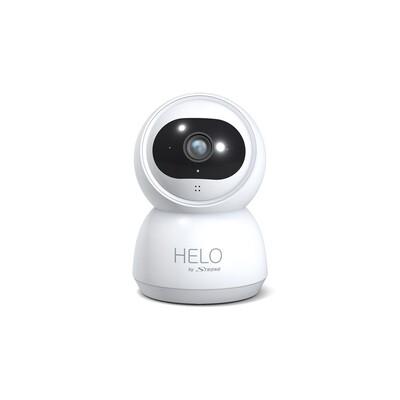 IP камера Strong HELO View: описание, характеристики