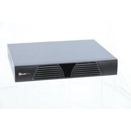 PoliceCam DVR-6604T