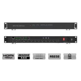 Видеостена (контроллер) MXB29 (4K)