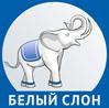 Интернет магазин систем: безопасности, телевидения, связи - Белый Слон
